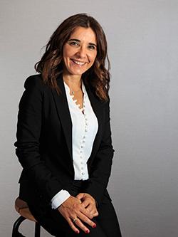 Belén Martín