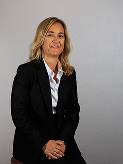 Ana Talledo