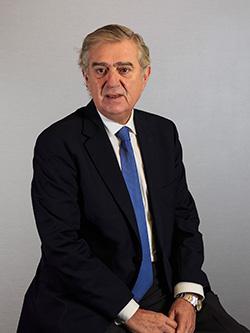 Luis Bernaola