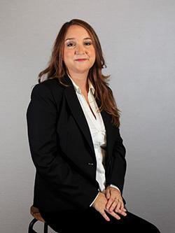 Pilar Gonzalo