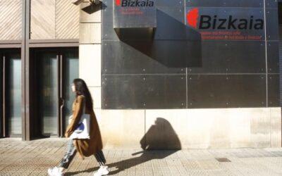 BATUZ: Iniciativa de las Administraciones vascas para el control de empresas y autónomos