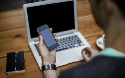 ¿Puede un profesional deducir en su IRPF los gastos del teléfono móvil?