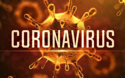 Coronavirus. Guía de actuación en la empresa